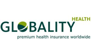 DKV Globality Increases Insurance Premiums in Hong Kong