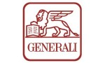 300_180_generali.jpg->description