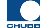 Chubb Insurance first arrived in Hong Kong in 1984 in the form of The Federal Insurance Company, a member of the Chubb Group of Insurance Companies.