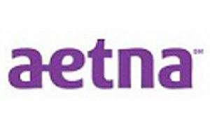 Aetna purchases interglobal