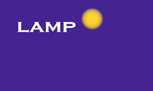 Lamp Insurance Hong Kong
