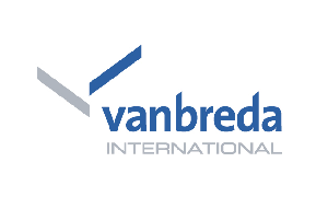 Vanbreda Health Insurance Hong Kong