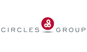 Circles Group Event Insurance in Hong Kong