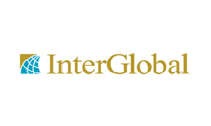 interglobal acquired by Aetna