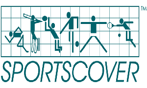 Sports Cover Sports Insurance in Hong Kong
