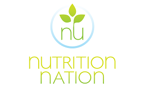 Nutrition Nation Maternity Myths