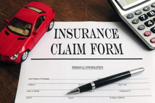 Car Insurance CLaims in Hong Kong