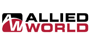 Allied World Insurance Hong Kong