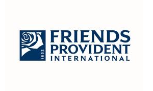 Friends Provident International Insurance Hong Kong