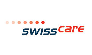 Swisscare Health Insurance Hong Kong