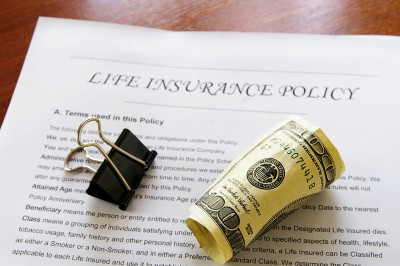 Life Insurance Plans in Hong Kong Explained