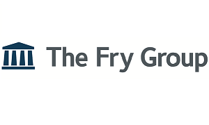 The Fry Group Hong Kong