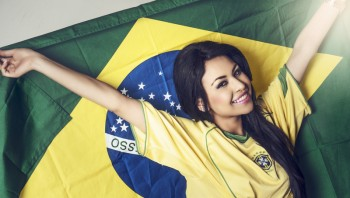 Brazil Word Cup Event Insurance