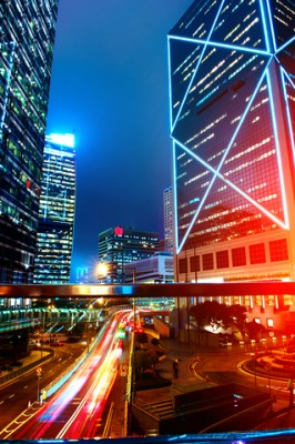 Startup and SME insurance in Hong Kong